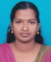 Ms.Anjana(Physical Science)