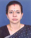 Smt.Deepa-v(Natural Science)