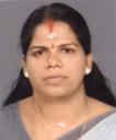 Smt. Hena Prakash