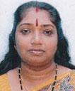 Smt.Kumari Sobha. A. R(Hindi)