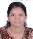 Smt.Shimitha Kumari.S, ( Social Science)