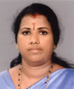 Smt. Sinimol,(General Education)